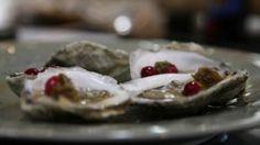 Halibut And Shellfish Soup Recipes — Dishmaps