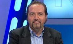 """Venerato: """"Napoli, ecco la situazione su tecnico e ds. Se sarà Champions De Laurentiis cercherà…"""""""