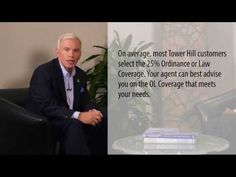 An Explanation Of Ordinance Or Law Coverage Ordination