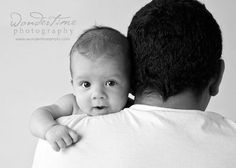 3 month old baby boy photography - Google Search