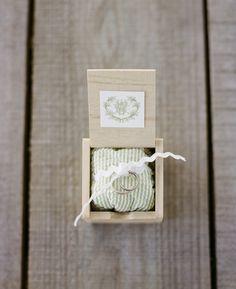 Lobster trap card holder | The \'Maine\' Event | Pinterest | Wedding ...