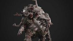 Zombie Cosplay, Google Images, Sci Fi, Art, Monsters, Art Background, Science Fiction, Kunst, Performing Arts