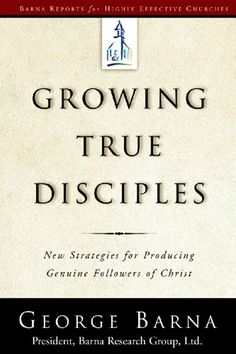 Growing True Disciples ebook by George Barna - Rakuten Kobo Used Books, Books To Read, Disciple Me, Psychology Books, Popular Books, Mystery Books, Book Projects, Helping Others, Reading Online
