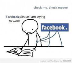 Un estudio demuestra q usar Fb en el trabjao aumenta la productividad http://blogs.alianzo.com/redessociales/2012/05/01/un-estudio-demuestra-que-usar-facebook-en-el-trabajo-aumenta-la-productividad/?utm_source=feedburner_medium=email_campaign=Feed%3A+alianzo+%28Redes+Sociales%29