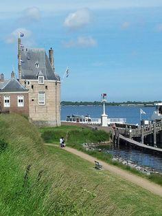 Veere, Zeeland.................................lbxxx.