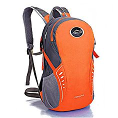 Cycling Backpack, Bike Bag, Biking, Backpacks, Running, Amazon, Amazons, Riding Habit, Bicycling