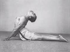 Image result for bks iyengar yoga postures