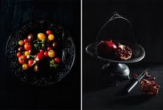 FOOD STYLING - Google Search