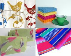 For my Sister by Hannah Spotts on Etsy--Pinned with TreasuryPin.com