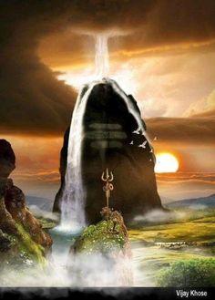 Shiva Tandav, Rudra Shiva, Shiva Parvati Images, Lord Shiva Hd Wallpaper, Lord Hanuman Wallpapers, Photos Of Lord Shiva, Lord Shiva Hd Images, Lord Ganesha Paintings, Lord Shiva Painting