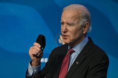 Stimulus: Biden unveils $1.9 trillion 'rescue plan' including direct payments and extra $400 in unemployment benefits Queens Theatre, Jim Watson, Under 17, World Government, Thing 1, Humanity Restored, Us Presidents, Joe Biden, Climate Change