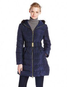 576ff28a1 28 Best Women s Coats  F W 2014  images
