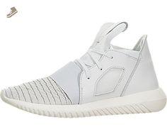 fede99d221198 Adidas Tubular Defiant - Adidas sneakers for women ( Amazon Partner-Link)