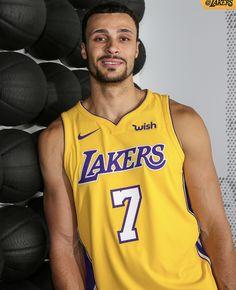 c8a8c4ff7 24 Best Los Angeles Lakers images