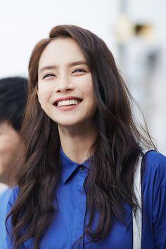 Song Ji Hyo 송지효 will make her return to the big screen Running Man Cast, Running Man Korean, Ji Hyo Running Man, Korean Actresses, Korean Actors, Actors & Actresses, Korean Beauty, Asian Beauty, Running Man Members