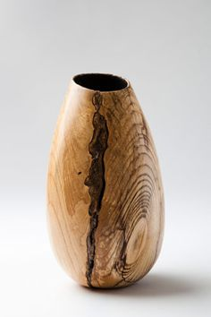 Neil Rogers Wood Turning - UK
