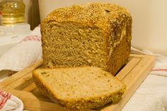 Pumpkin Bread Recipe For Bread Machine, White Bread Machine Recipes, Bread Recipes, Baking Recipes, Baking Tips, Healthy Bedtime Snacks, Healthy Protein Snacks, Clean Eating Recipes For Weight Loss, Clean Eating Recipes For Dinner