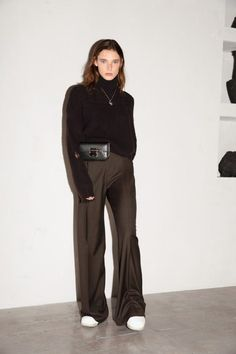 Amiri Spring 2022 Ready-to-Wear Collection   Vogue Fashion News, Fashion Beauty, High Fashion, Capsule Outfits, Fashion Show Collection, Sport Casual, Stylish Outfits, Stylish Clothes, Everyday Fashion