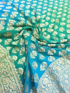 Pure Khaddi chiffon georgette handwoven saree ping 9487584635 for details Chiffon Saree, Kanjivaram Sarees Silk, Banarsi Saree, Pure Silk Sarees, Georgette Sarees, Indian Gowns Dresses, Blouse Designs Silk, Saree Trends, Elegant Saree
