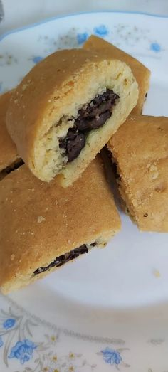 Greek Recipes, Hot Dog Buns, Food To Make, Tart, Cake Recipes, Sandwiches, Pie, Bread, Snacks