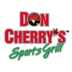 BEST HOT WINGS IN SYDNEY NS!! Call 902-539-5343 for Dinner Reservations for the family or your sports team! URL: http://doncherryssportsgrillsydney.com