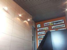 Studio, Interior, Design, Indoor, Studios, Interiors