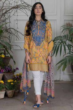 Yellow pret unstitched Pakistani pret wear by Khaadi2 piece collection#springcollection #spring #readytowear #pretwear #unstitched #online #linen #lawncollection #linen #linencollection #chiffon #cotton #embroidered #printed #digital #lahore #karachi #islamabad #newyork #london #pakistan #pakistani #indian #alkaram #limelight #nishat #khaddar #daraz #gulahmed #blackfriday #pakistani_dresses #best_price #indian_dresses  #eid #eiddresses #eidcollection