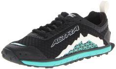 Altra Women's Lone Peak 1.5 Running Shoe,Black/Teal,9.5 M US Altra http://www.amazon.com/dp/B00F0RAIM8/ref=cm_sw_r_pi_dp_RDcjub079H56N