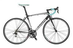 Bianchi Impulso 105 '13 - $1,499.99