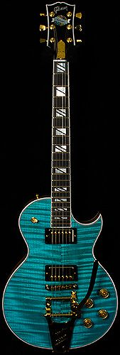 2015 Limited Edition Les Paul Supreme Florentine | New Arrivals | Wildwood Guitars