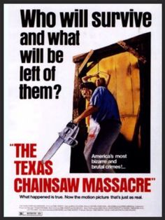 Pictures & Photos from The Texas Chain Saw Massacre (1974) - IMDb