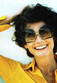 Intelligent Lifestyle: Some People Just Don't Get Old (Audrey Hepburn)