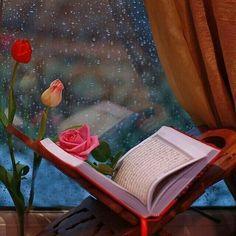 Best book fa right path... Follow