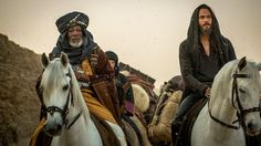 Weekend Box Office: 'Ben-Hur' Getting Crushed Friday; 'War Dogs' 'Kubo' Solid  Early projections have holdover 'Suicide Squad' staying No. 1 although some show 'War Dogs' 'Sausage Party' and the anti-superhero film in a potentially close three-way race.  read more