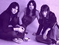 Image result for emerson lake and palmer cute