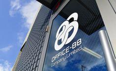 office88_company