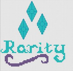 A blog containing free to use cross stitch designs and other crafty musings.