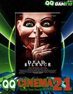 Nonton Film Mistery Terbaik Sepanjang Masa Dead Silence (2007) Subtittle Indonesia - QQCINEMA21 Dramas Online, Movies Online, Ryan Kwanten, Amber Valletta, Donnie Wahlberg, Film, Movie Posters, Character, Movie