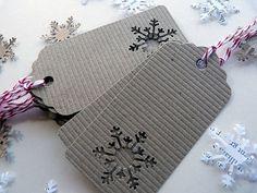 Christmas Gift Tags #cyberweek #christmas #giftgs