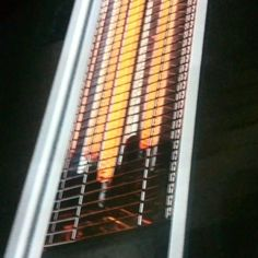 infrarosu terasa 1800w telecomanda Heating Systems, Radiators, Decor, Dekoration, Decoration, Radiant Heaters, Dekorasyon, Home Improvements, Decorating