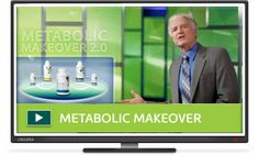 I am currently on this plan and it is awesome! It helps on so many levels of my body. Check out the video and if you have questions email be a note at baasfitness.com Metabolic Makeover 2.0 - Univera®