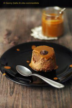 ob_411726_6898569256-5db669e528-b Italian Desserts, Just Desserts, Delicious Desserts, Dessert Recipes, Creme Caramel, Recipe Sites, Love Food, Sweet Recipes, Salsa