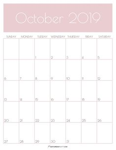 Achieve your monthly goals planner {free printable} Monthly Planner Printable, Free Printable Calendar, Free Printables, Planner Template, Goals Planner, Life Planner, Assignment Planner, Planner Sheets, Planner Pages