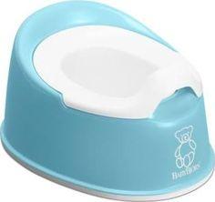 best potty seat