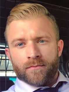 Amazing Beard Styles from Bearded Men Worldwide Handsome Bearded Men, Scruffy Men, Hairy Men, Hairy Hunks, Handsome Faces, Beard And Mustache Styles, Beard No Mustache, Hair And Beard Styles, Ginger Men