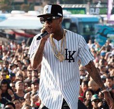 Summer Style Mens T shirts Fashion 2016 Streetwear Hip Hop baseball jersey striped shirt Men Clothes tyga last kings Clothing //Price: $29.51 & FREE Shipping //     #fashion    #love #TagsForLikes #TagsForLikesApp #TFLers #tweegram #photooftheday #20likes #amazing #smile #follow4follow #like4like #look #instalike #igers #picoftheday #food #instadaily #instafollow #followme #girl #iphoneonly #instagood #bestoftheday #instacool #instago #all_shots #follow #webstagram #colorful #style #swag…