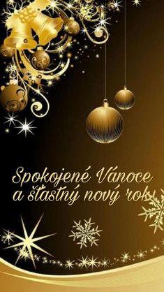 Christmas Bulbs, Ceiling Lights, Holiday Decor, Home Decor, Good Nite Images, Good Night Msg, Merry Little Christmas, Ideas, Dolphins