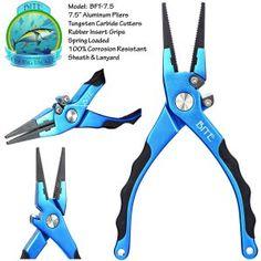 Bite Fishing Tackle Premium http://giftmetoday.com/index.php?c=5278&n=3410851&k=90009&t=Sub&s=sr&p=1