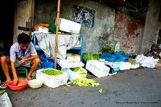 上海の路地裏で見た風景そして感じたこと - ○○しゃしんのじかん http://blog.goo.ne.jp/moriken_photo/