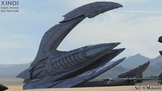 Pierre Drolet Sci-Fi Museum - StarShip Star Trek Starships, Star Trek Enterprise, Trek Deck, Star Trek Ships, Star Trek Universe, Stargate, Postmodernism, Visual Effects, Time Travel